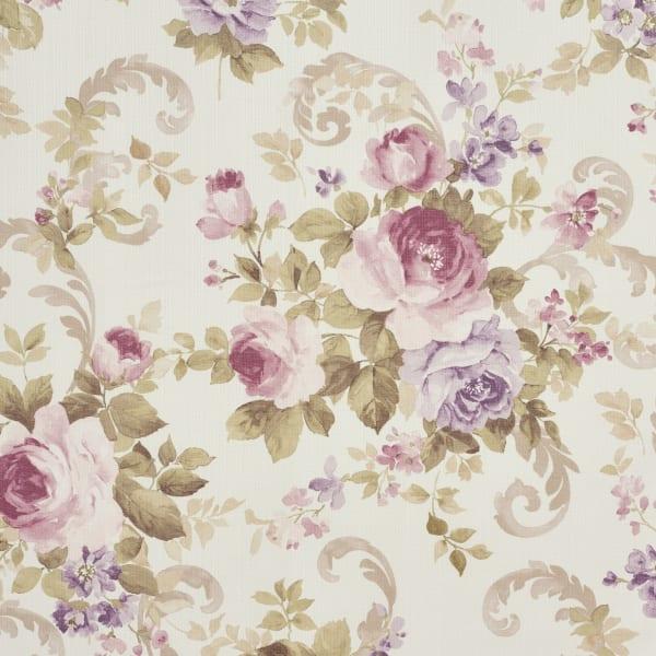 Chambord Lavender 84