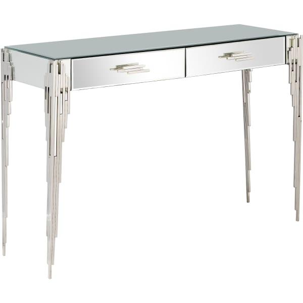 Skylar Console Table