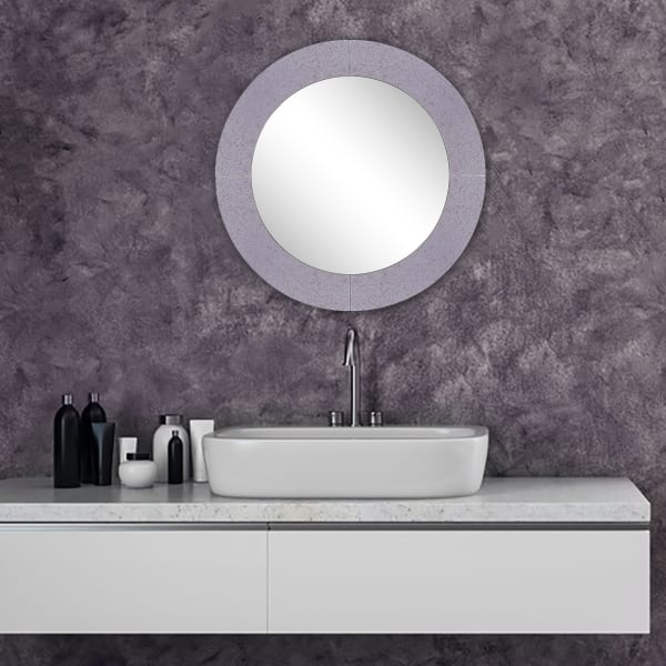 Rachel Wall Mirror