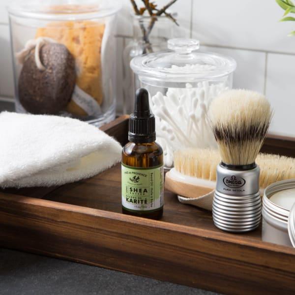 Sage Beard Oil