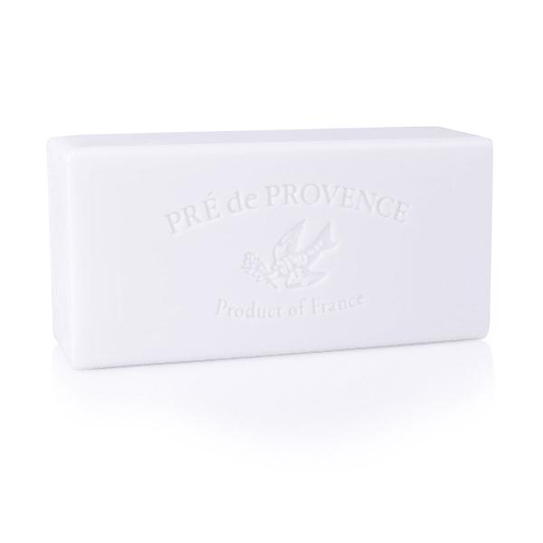 20% Shea Hand Cut Soap