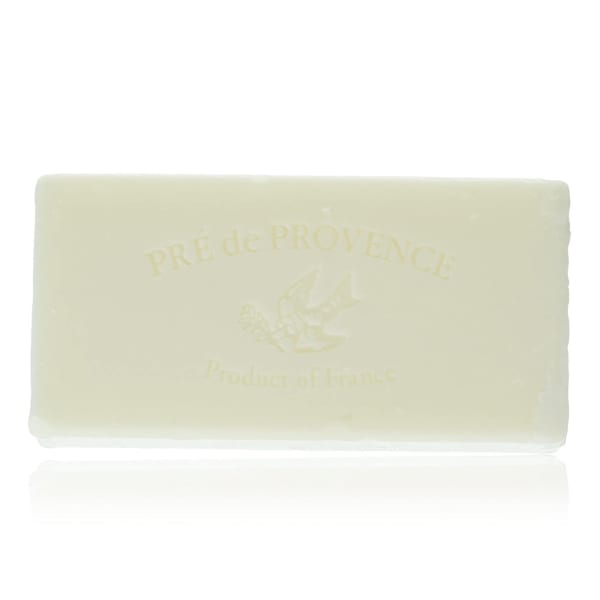 Argan & Shea Butter Soap