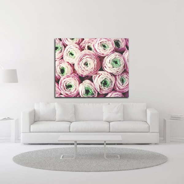 Bundle of Sweetness by Lupen Grainne Wrapped Canvas Wall Art