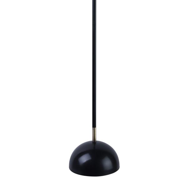 Robert Pendant Lamp