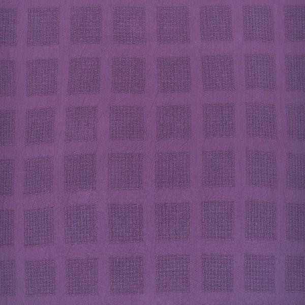 Modern Farmhouse Bloom Purple  50