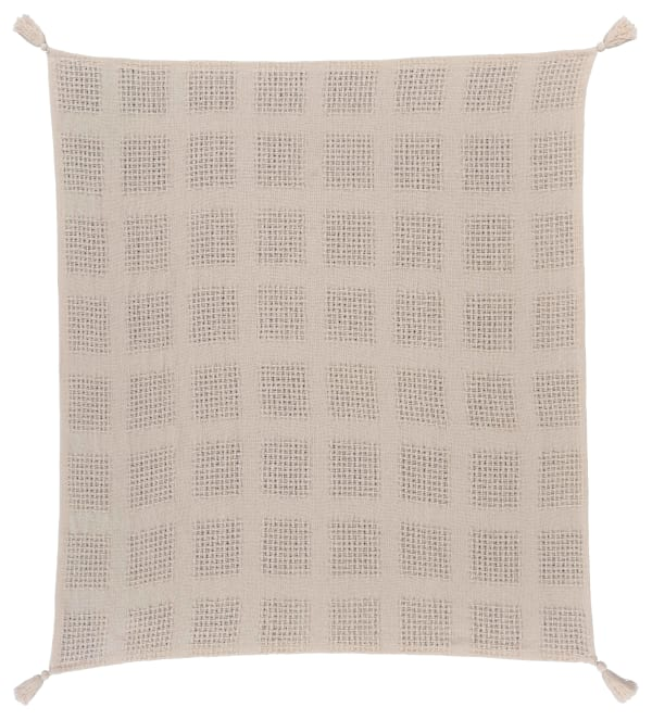 Farmhouse Soft Moments Beige 50