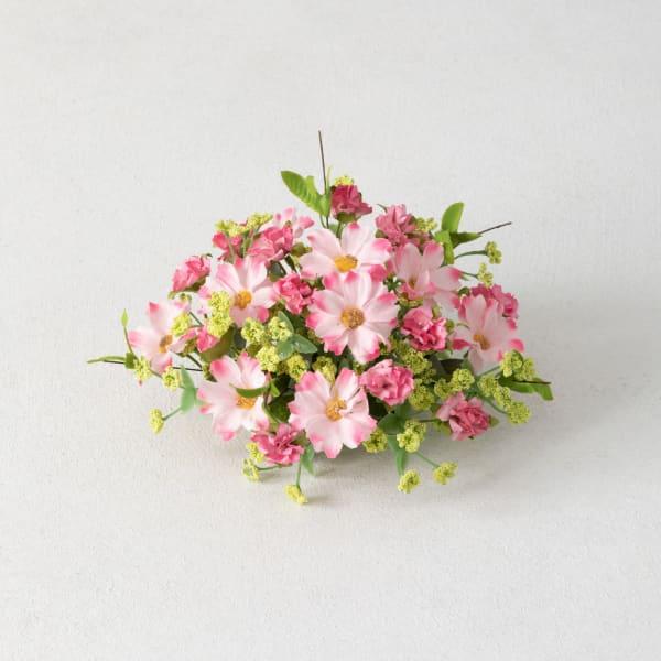 Wildflower Orb Arrangement