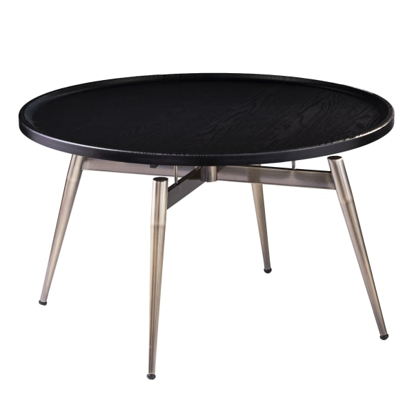 Jayden Cocktail Table