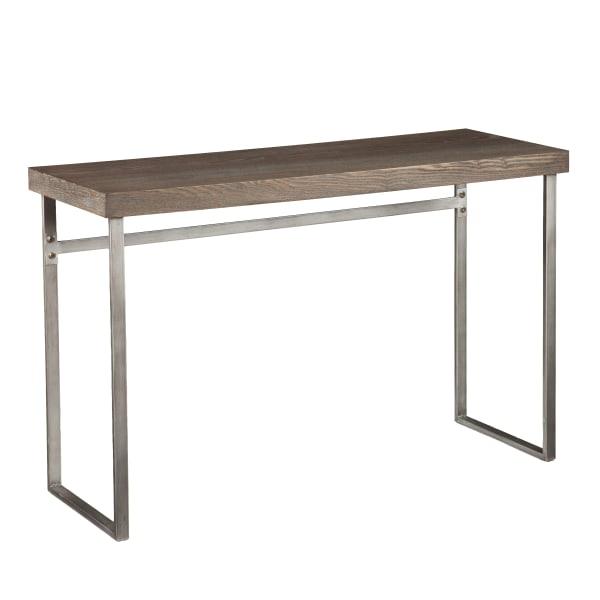 Estes Console Table