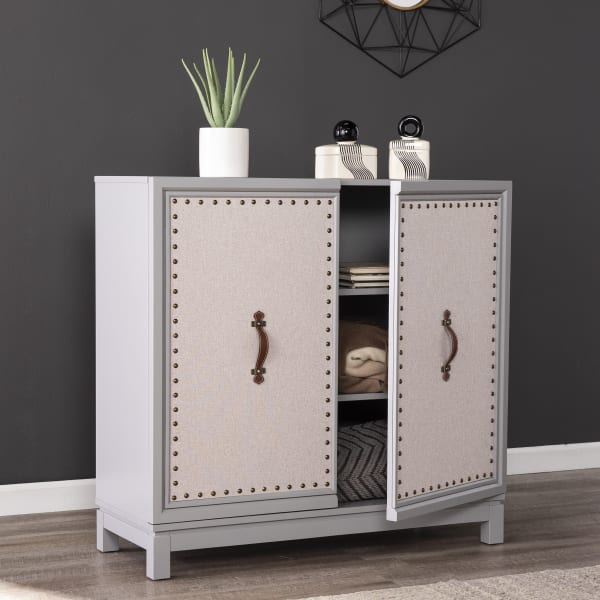 Ripley Accent Cabinet