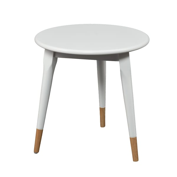Erith Side Table