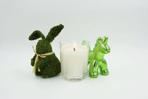 Largo Luxury Candle
