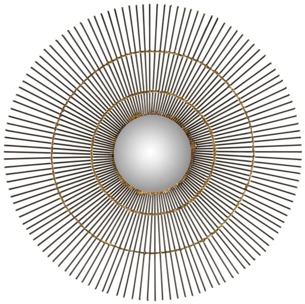 Starlight Mirror