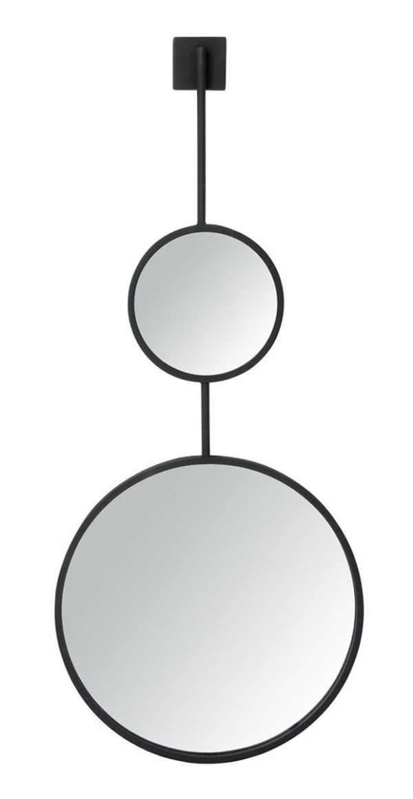 Resa Mirror
