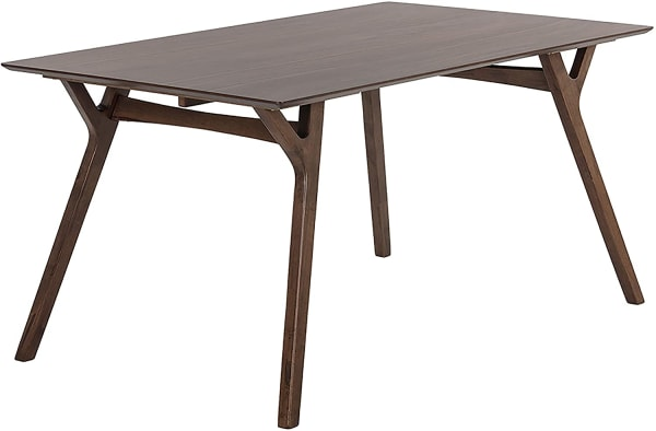 Haisley Dining Table