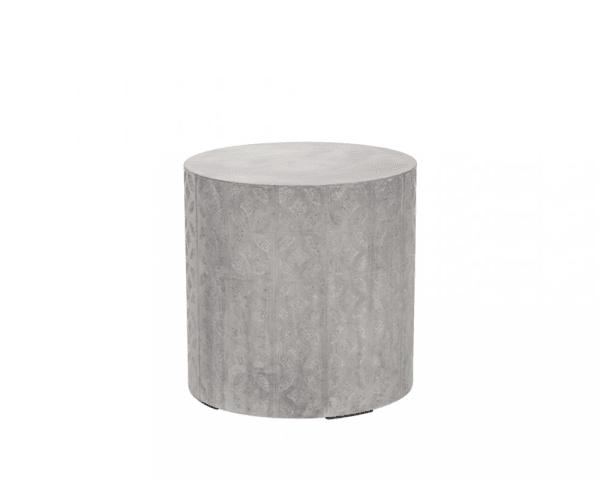 Imani Side Table
