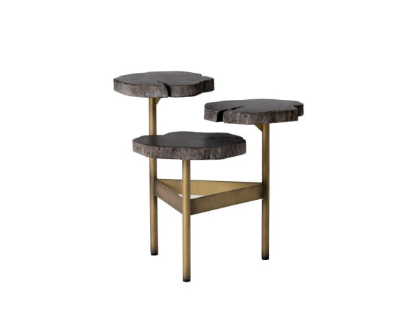 Nuri End Table