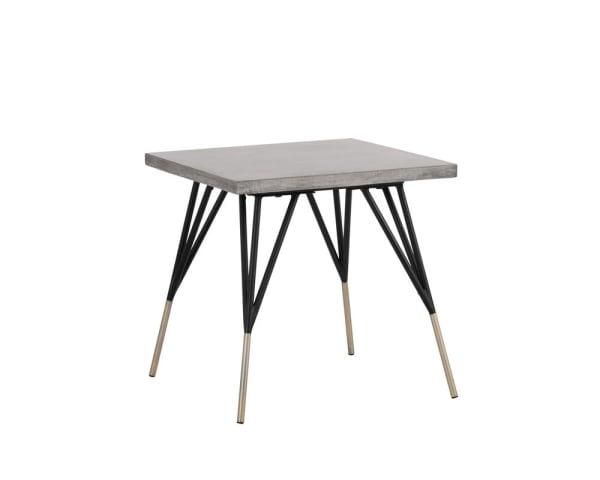 Midori Side Table