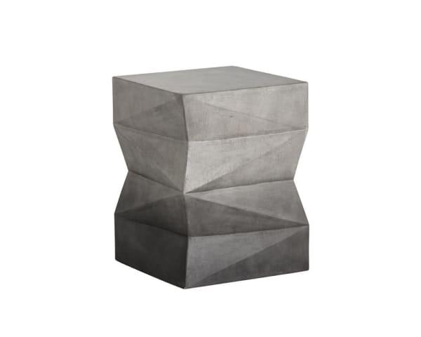 Niran Pedestal