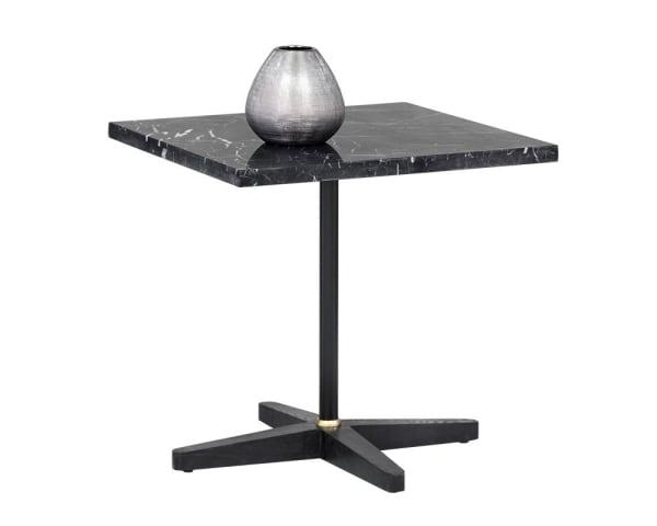 Burton End Table