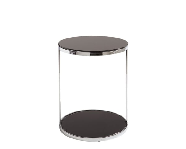 Dakota End Table