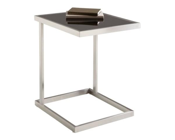 Nicola End Table