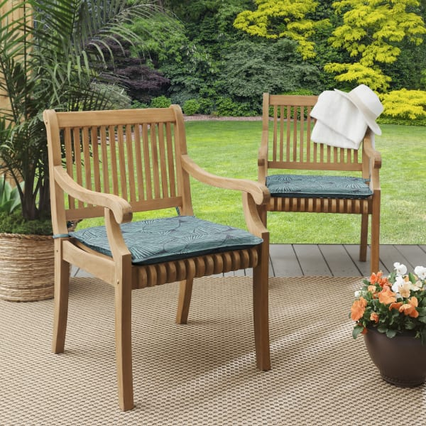 Dining Cushions Pier 1, Pier 1 Imports Outdoor Seat Cushions