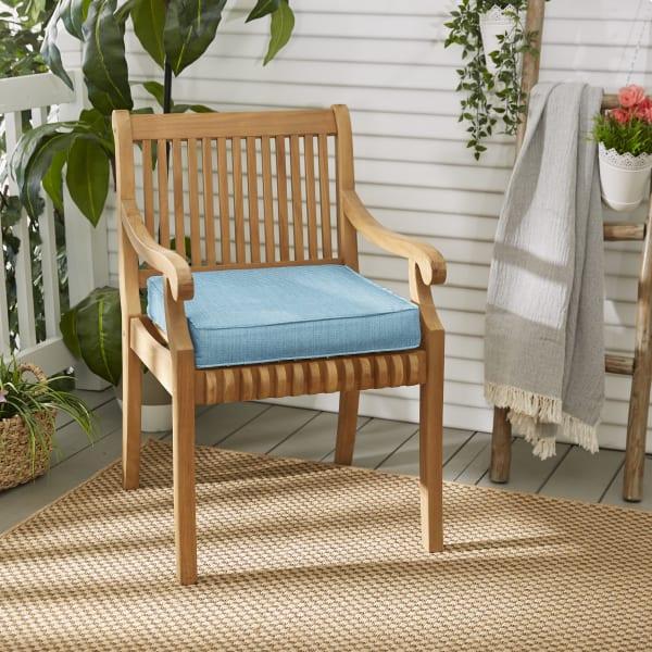 Outdoor Cushion Pier 1, Pier 1 Outdoor Furniture Cushions