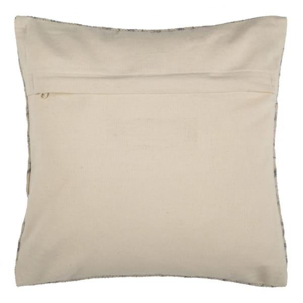 Rolta Beige Set of 2 Pillows