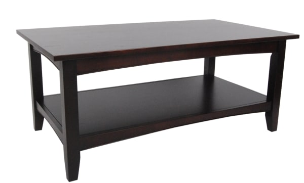 Shaker Cottage Coffee Table