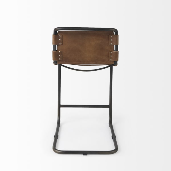 Berbick Counter Stool