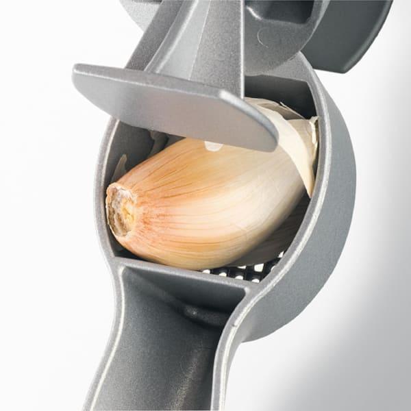 Galien Garlic Press Cleaning Stopper