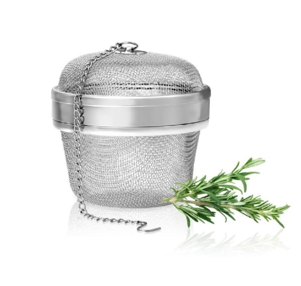 Aroma Spice Ball