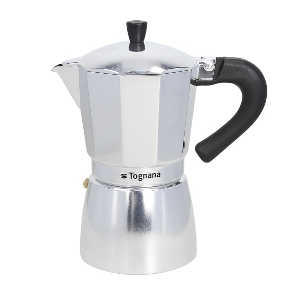 Mirror 9C Coffee Maker