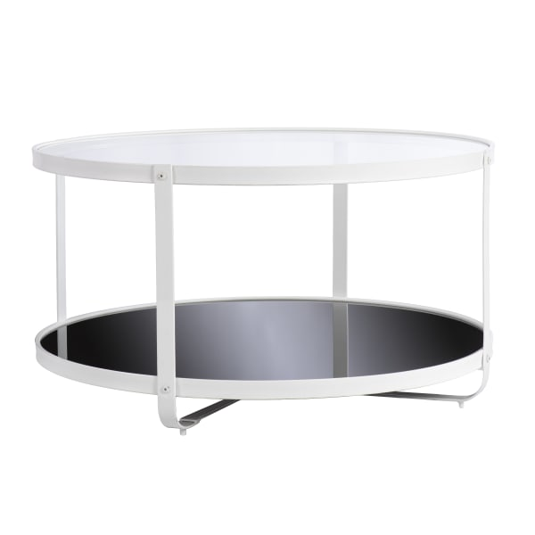 Louise Cocktail Table