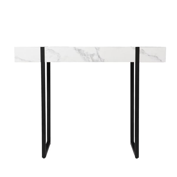 Killian Console Table