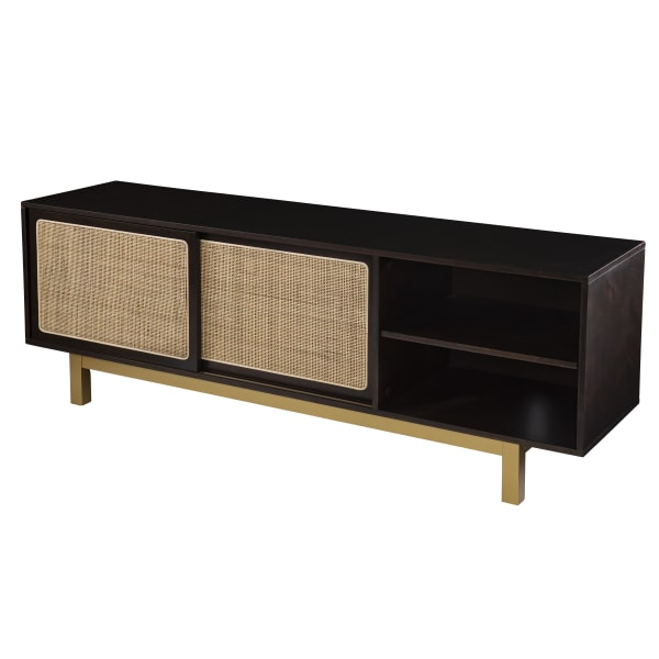 Alfred   Tv Media Stand