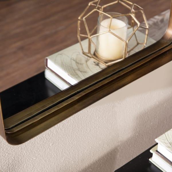 Gemma Decorative Mirror