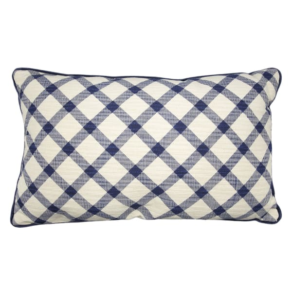 Decorative Pillows Chair Pads, Pier 1 Imports Outdoor Seat Cushions