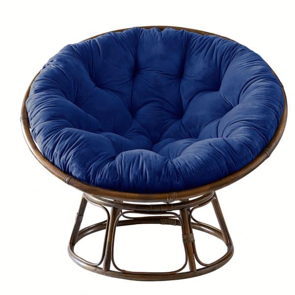 Pier 1 Papasan Chair