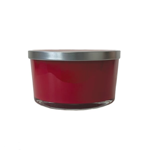 Pier 1 Island Orchard® Filled 3-Wick Candle 14oz