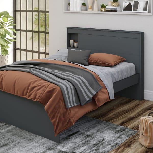 Bedroom Furniture And Sets Pier 1, Pier 1 Bedroom Furniture
