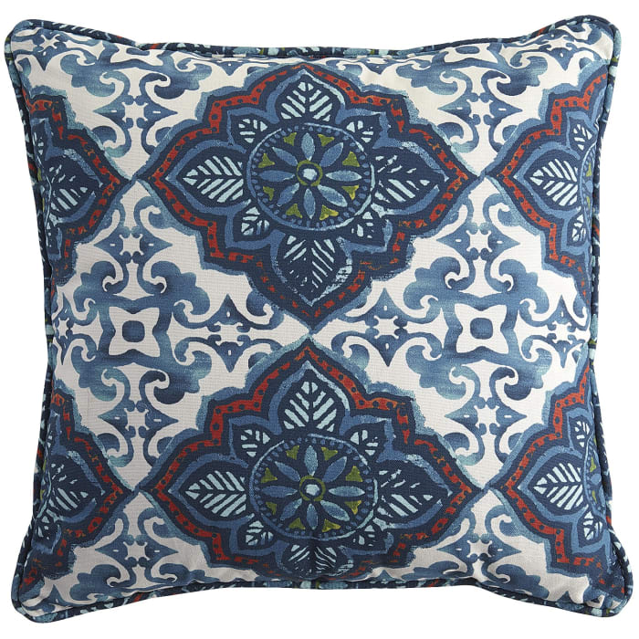 Casabelle Pillow