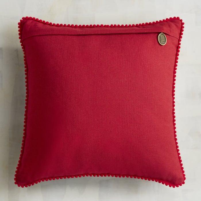Mini Furry Friends Boxer Pillow
