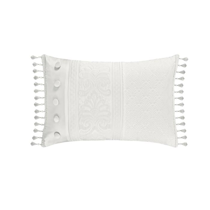 Blakely Boudoir Pillow