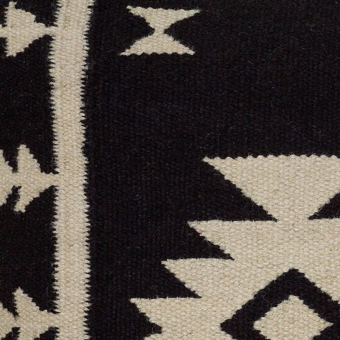 Stripes With Motif Accents 18