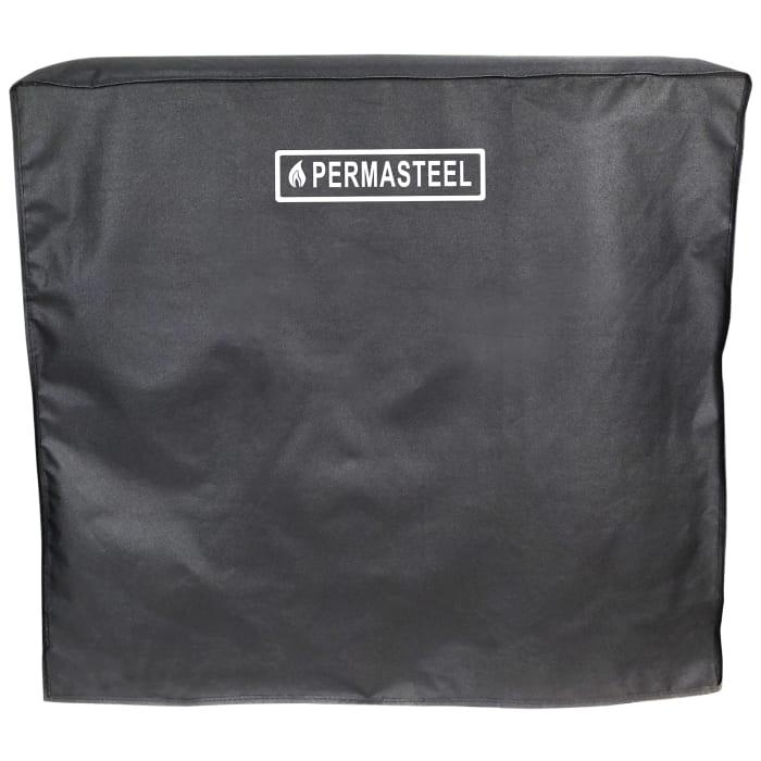 Black Universal Cooler Cover