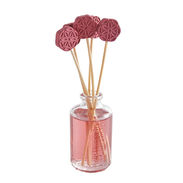 Asian Spice® Mini Reed Diffuser