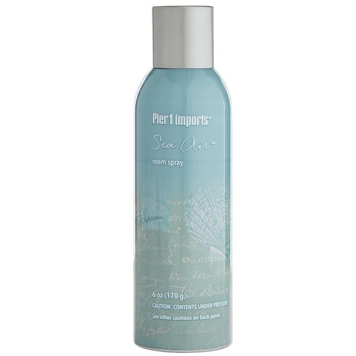 Sea Air™ Room Spray