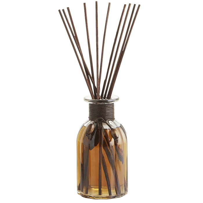 Reed Diffuser Patchouli 10oz